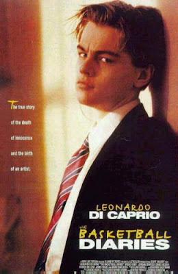 Assistir Diário de um Adolescente Dublado Online 1995