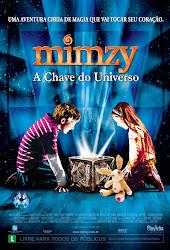 Baixar Filme Mimzy – A Chave do Universo (Dual Audio)