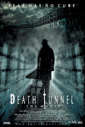 Baixar Filme O Túnel da Morte (Dual Audio) Online Gratis