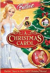 Baixe imagem de Barbie Em: A Canção de Natal (Dublado) sem Torrent