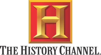 http://2.bp.blogspot.com/__cpdGQIjrC0/SU71a_XKjdI/AAAAAAAAC7U/aMNJw46Plkw/s400/The+History+Channel+logo.jpg