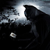 HISTORY CHANNEL - BATMAN UNMASKED: THE PSYCHOLOGY OF THE DARK KNIGHT