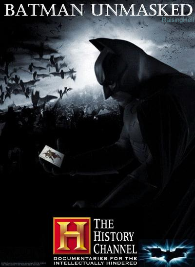 the unmasked hero an analysis of the movie the dark knight What is the meaning of the ending dialogue from the moviebatman: the dark knight when lt james gordon says, because he's the hero gotham deserves, but not the one.