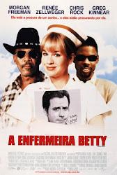Baixar Filme A Enfermeira Betty (Dublado)