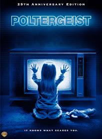 Poltergeist – O Fenômeno – DVDRip AVI Dual Áudio