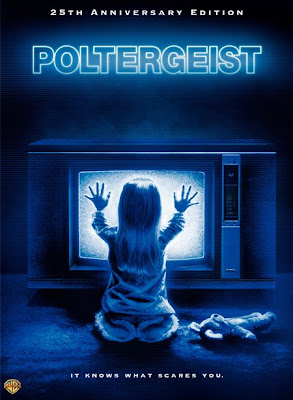 Poltergeist - O Fenômeno (Dual Audio)