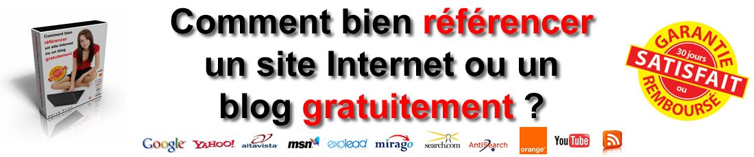 referencement+gratuit+site+internet+blog