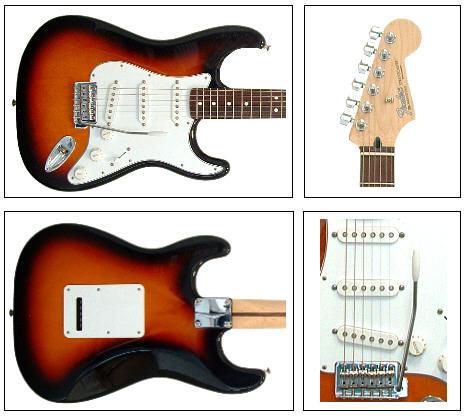 [Fender_standard_burst_moreinfo.jpg]