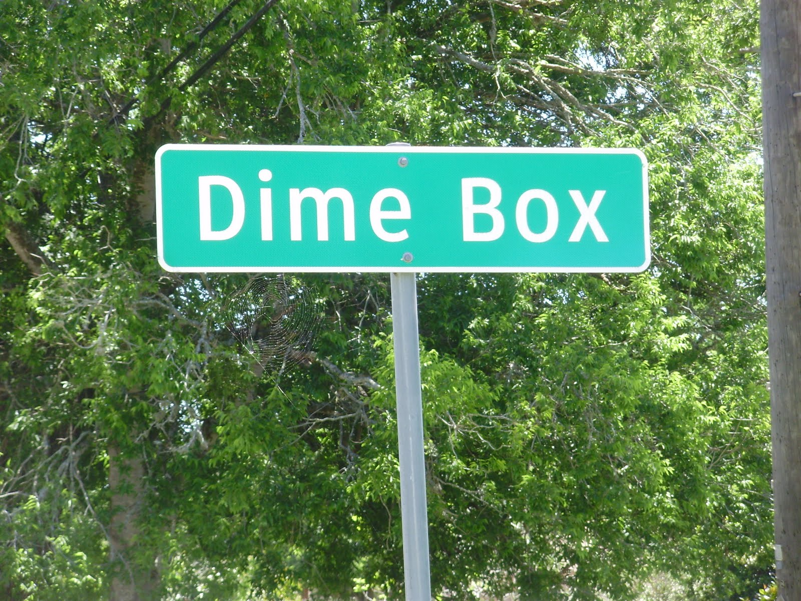 dime box Dimebox has 10 repositories available follow their code on github  eslint- config-dimebox javascript style guide javascript 1 mit updated on jun 25.