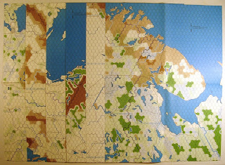 Map and counters gdw fire in the east europa i 1984 fire in the east is played using the standard europa two weeks per turn game format one player commands the soviet forces the other player controls the publicscrutiny Images