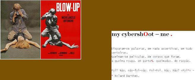 |my_cybershOot _me|.|