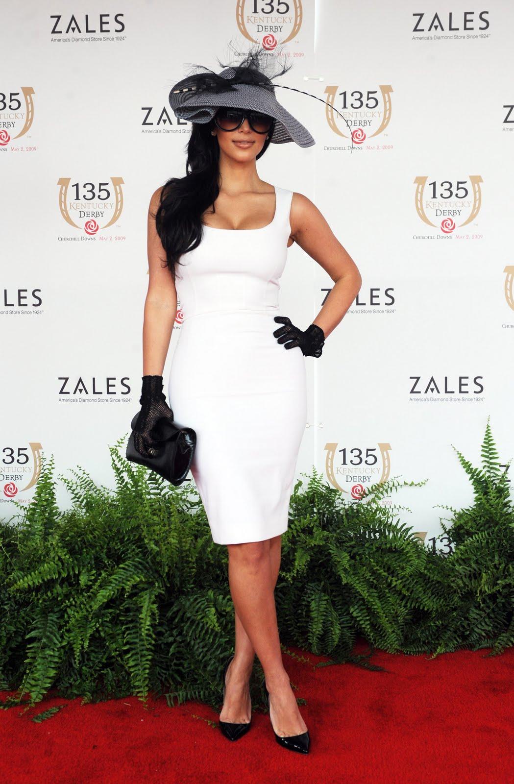 http://2.bp.blogspot.com/__dSMljhXGag/TBPQF4C97cI/AAAAAAAAC4U/Eo0yHEzkoPA/s1600/06209_Kim_Kardashian-135th_Kentucky_Derby_448_122_41lo.jpg