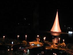Natal de Aracaju