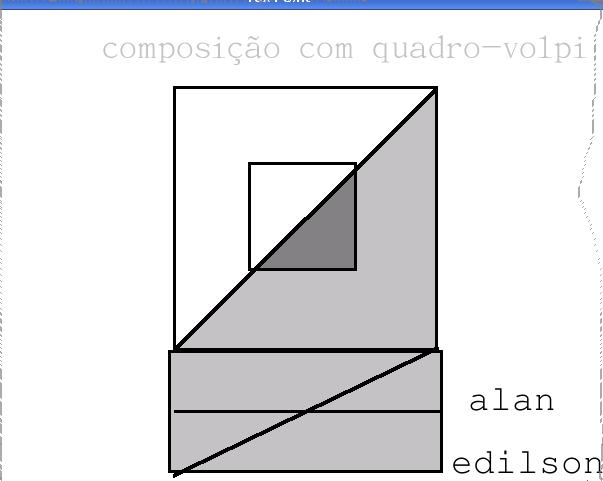 [alan+edilson+81]