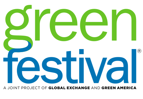 Green Festival