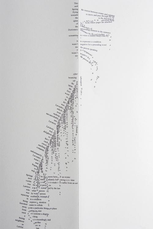[DictionaryStory09.jpg]