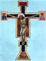 Espiritualidad, Arte e Historia