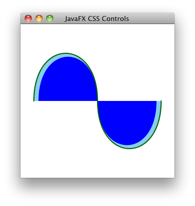 java swing svg images as button background