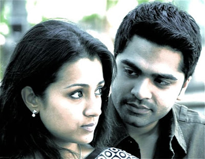 kollywood-tamil-indian-desi-film-movie-aayirathil-oruvan-rediff-review