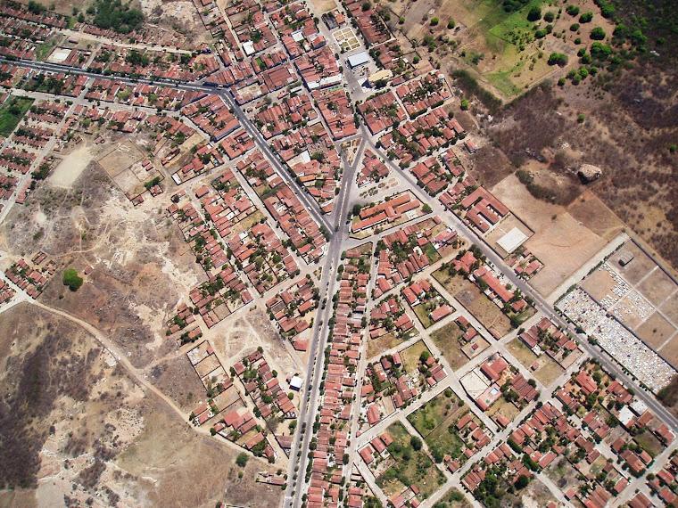 PATU - RN - BRASIL