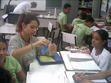 Sala de Ciências/2005