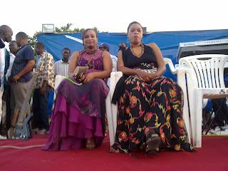 Waimbaji nguli wa muziki wa Taarab nchini kutokea Zanzibar Stars