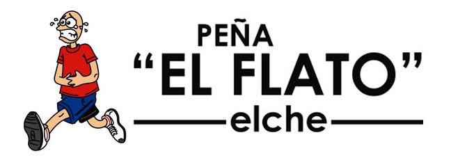 """Peña """"El Flato"""""""