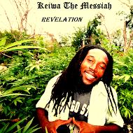 KEIWA THE MESSIAH