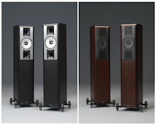 THIEL AUDIO SCST4