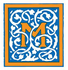 www.MenemshaFilms.com