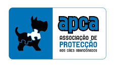 APCA - Associação de Protecção aos Cães Abandonados