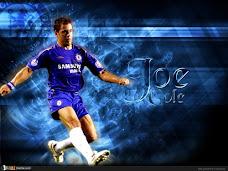Joe Cole