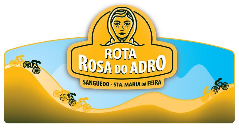 IV ROTA ROSA DO ADRO