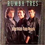 Rumba Tres