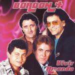 Bordón 4