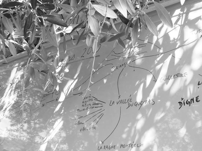 Du 24 Mai au 28 mai 2010... Lycée Français Jean Giono à Turin