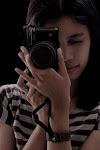 Swesthi Charika Photographer