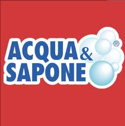 Aqua E Sapone Caffe Mokambo