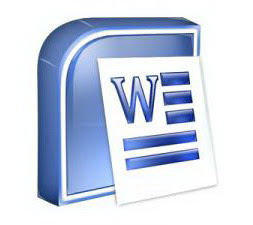 free microsoft office word download