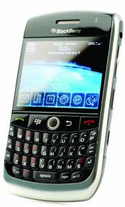 BlackBerry Curve 8900 Javelin, Review, Specification and Price