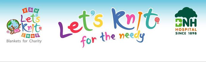 BNH-Let's-Knit