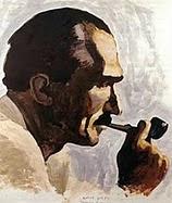 Ν. Καζατζάκης