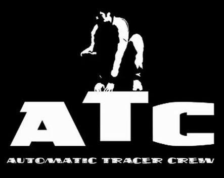 ATC Trainingblog