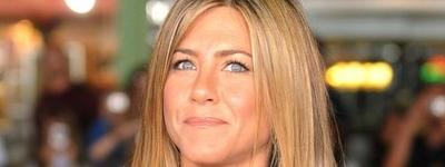 Jennifer Aniston desesperada por recuperar a Gerard Butler