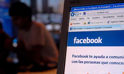 Facebook ataca a los sitios que borran sus perfiles