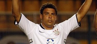 Ronaldo tendrá que hacerse prueba paternidad de un niño que vive en Singapur