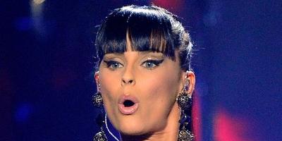 Nelly Furtado visitará por primera vez Argentina