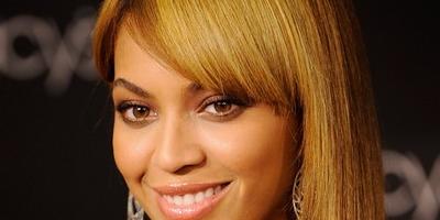 Beyoncé cansada de hacer películas dramáticas