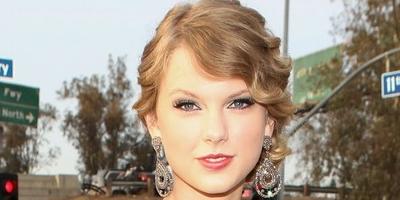 Taylor Swift estará soltera por mucho tiempo