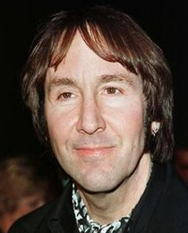 Muere Doug Fieger vocalista de The Knack